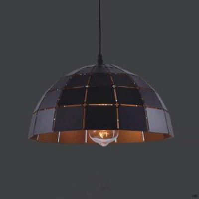 Đèn thả hiện đại 1 bóng led hàng nhập khẩu DY056