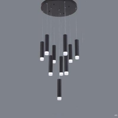 Đèn thả hiện đại chính hãng DY2004 /10