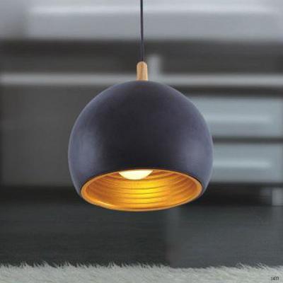 Đèn thả hiện đại giá rẻ hàng hiệu TS2696