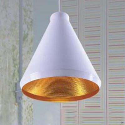 Đèn thả hiện đại mẫu đơn giản dễ ứng dụng TS2695