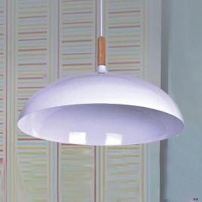 Đèn thả hiện đại mẫu đơn giản giá rẻ TS2711