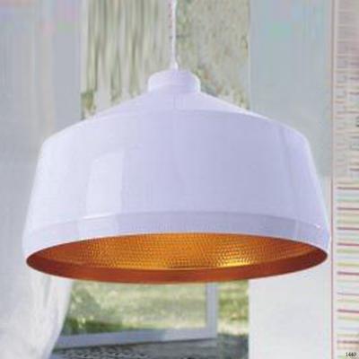 Đèn thả hiện đại mẫu đơn giản TS2692