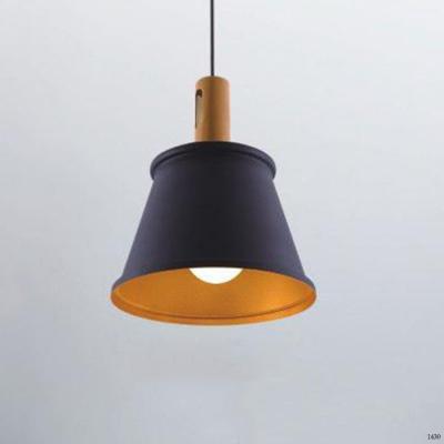 Đèn thả hiện đại mẫu mới nhất TS2689