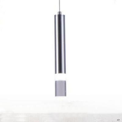 Đèn thả kiểu dáng đơn giản dễ ứng dụng cho nhiều không gian khác nhau DY 2000/1