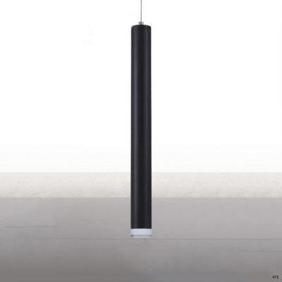 Đèn thả kiểu dáng đơn giản dễ ứng dụng cho nhiều không gian khác nhau DY2002/1