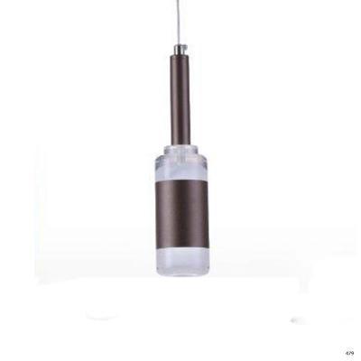 Đèn thả kiểu dáng đơn giản DY2006/1