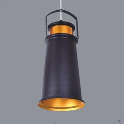 Đèn thả mẫu mới nhất trên thị trường TS2709