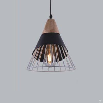 Đèn thả trần trang trí nghệ thuật hiện đại DY054A