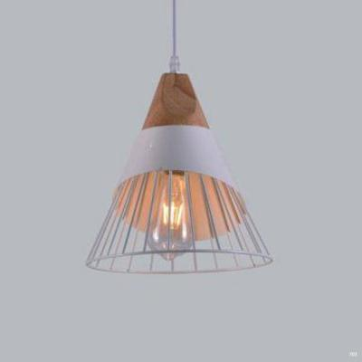Đèn thả trần trang trí nghệ thuật hiện đại hàng cao cấp DY054B