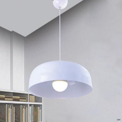 Đèn thả trang trí bàn ăn hoặc phòng khách DS2683