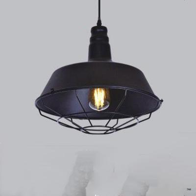 Đèn thả trang trí nghệ thuật kiểu dáng đơn giản 1 bóng led đẹp mắt giá rẻ nhất DTKD237S
