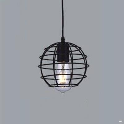 Đèn thả trang trí nghệ thuật kiểu dáng hiện đại DTKD200