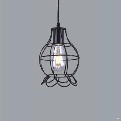 Đèn thả trang trí nghệ thuật  mẫu mới giá rẻ nhất DTKD109