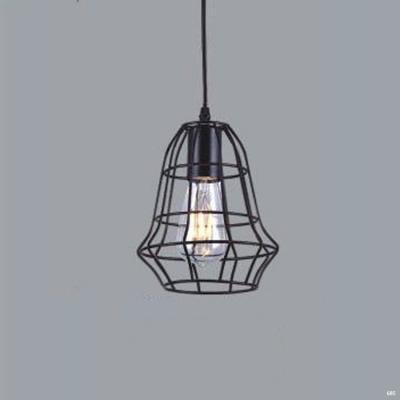 Đèn thả trang trí nghệ thuật  mẫu mới giá rẻ nhất DTKD201