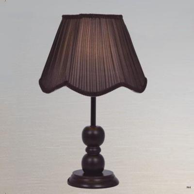 Đèn trang trí bàn phòng ngủ kiểu dáng hiện đại 6110