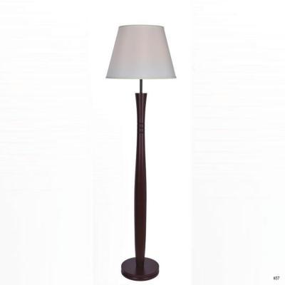 Đèn trang trí phòng ngủ cao cấp 9302