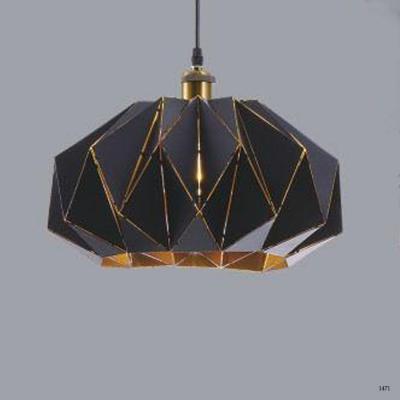 Đèn thả hiện đại sang trọng giá rẻ nhất DY2219