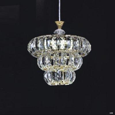 Đèn thả hiện đại phong cách mới 3481