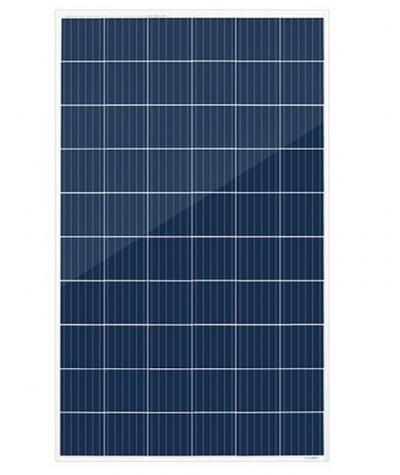Tấm pin năng lượng mặt trời Poly 325W